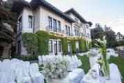 Villa Claudia Dal Pozzo
